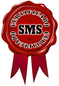 mensajes sms certificados