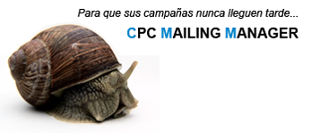 mail-relay